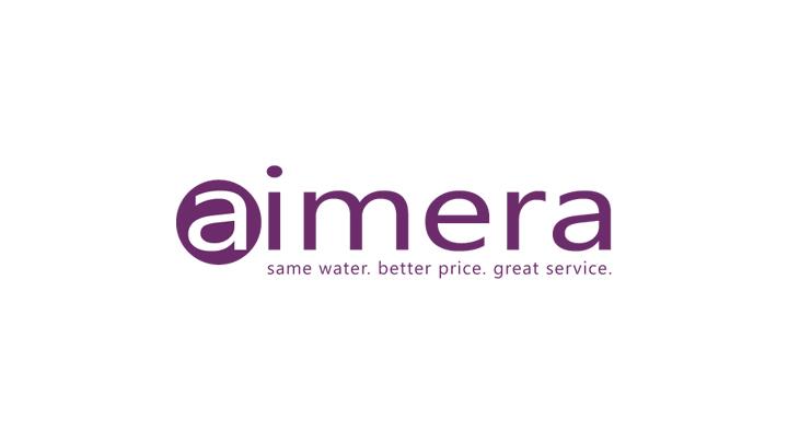 Aimera EnergyBuzz