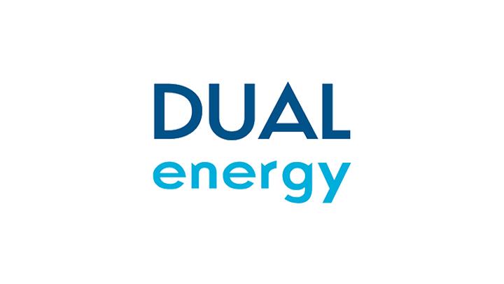 Energy Buzz Dual