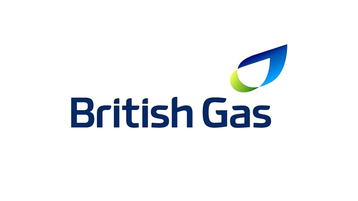 Energy Buzz Supplier British Gas