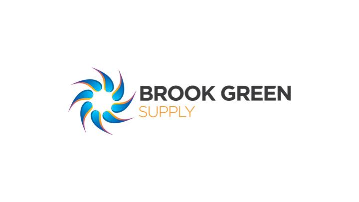 Brook Green Energy Buzz