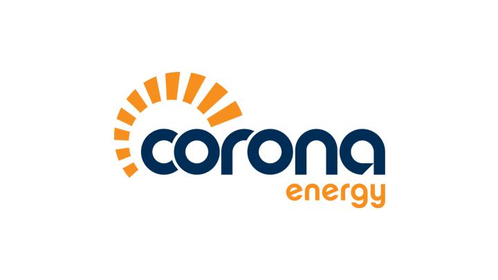 Energy Buzz Corona