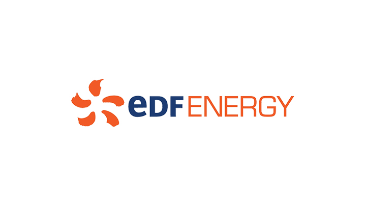 Energy Buzz EDF