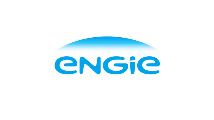 Energy Buzz Engie