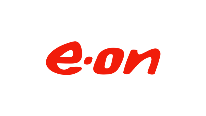 Energy Buzz Client eon
