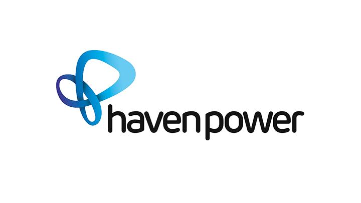 Energy Buzz Haven