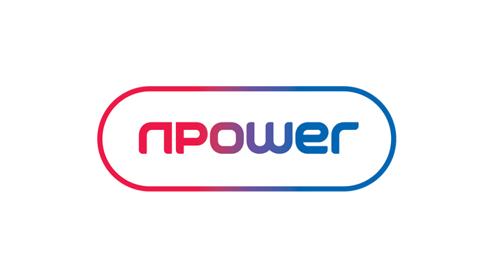 N Power EnergyBuzz