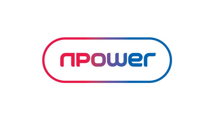 Energy Buzz supplier npower