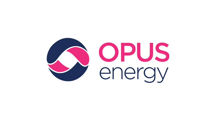 Energy Buzz Opus