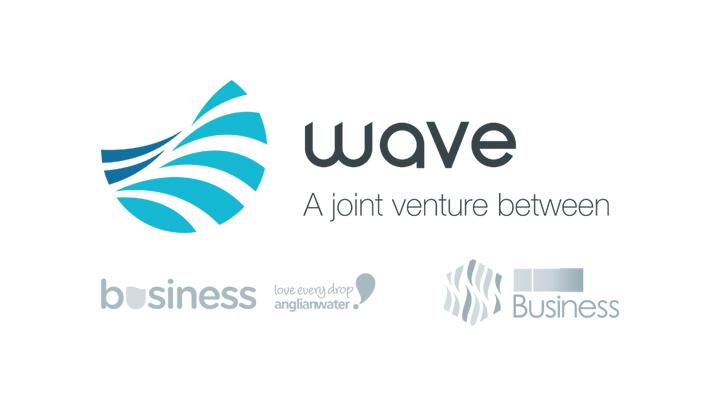 wave EnergyBuzz